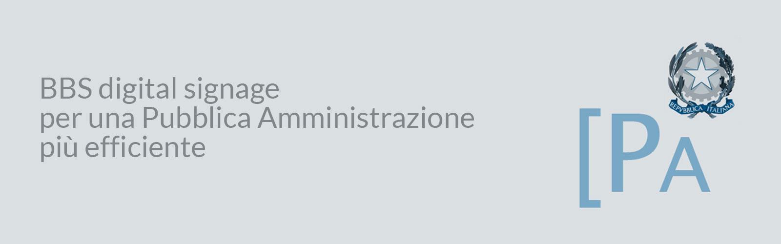 Banner_pubblica_amministrazione