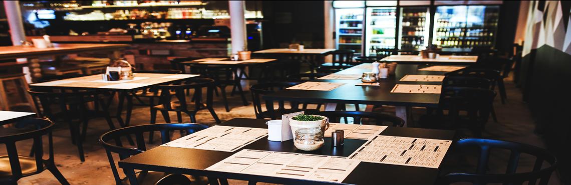 ristorazione-digital-signage-interattivo