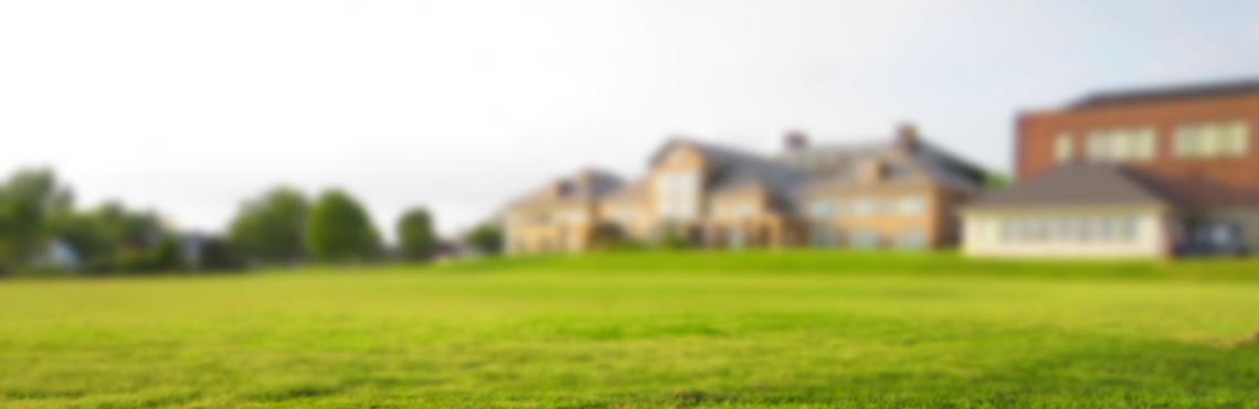 immobiliare-bacheca-digitale- totem- interattivi