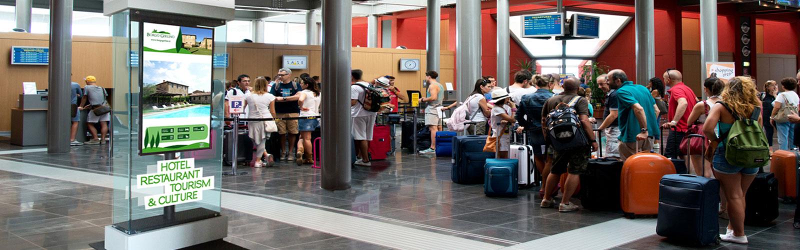 BBS-promozione-in-aeroporto