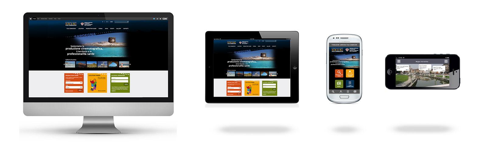 realizzazione-siti-web-e-app-multipiattaforma