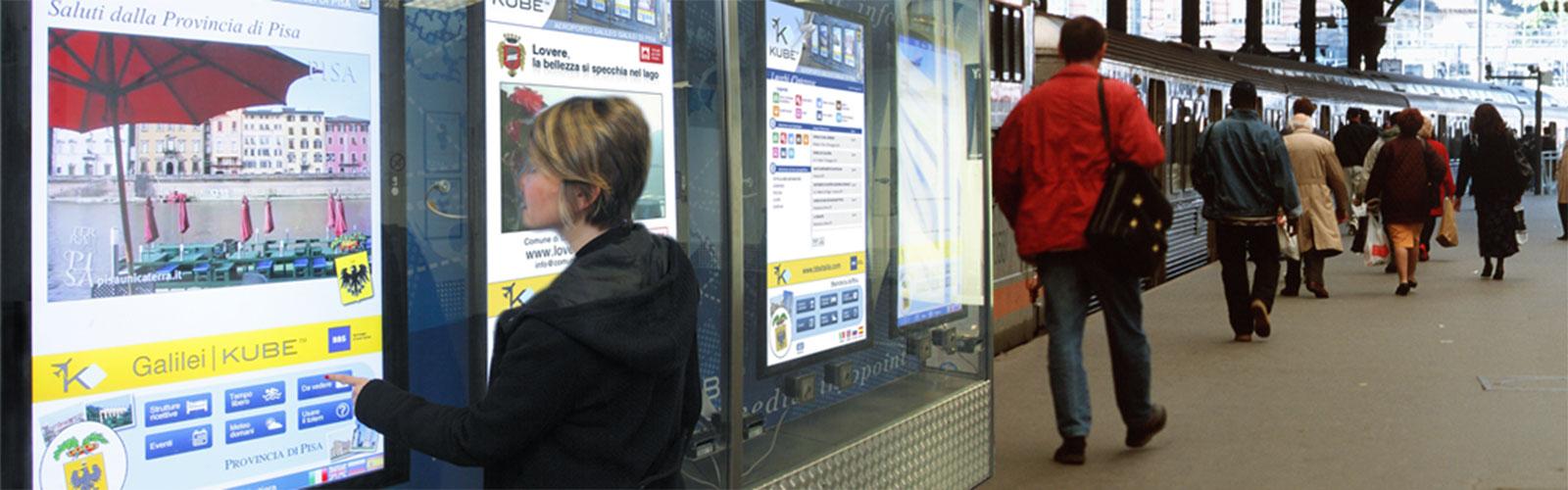 bacheca-digitale-interattiva