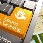 soluzioni-it-banche-gestione-del-credito