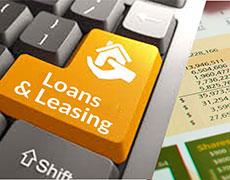 Piattaforma Loans&Leasing