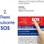 BBS-Aziende-municipalizzate-segnalazione-emergenze