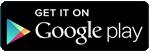 App-Badges_GooglePlay