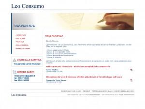 Home_Leo-Consumo_1