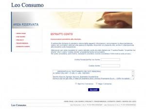 Home_Leo-Consumo_2