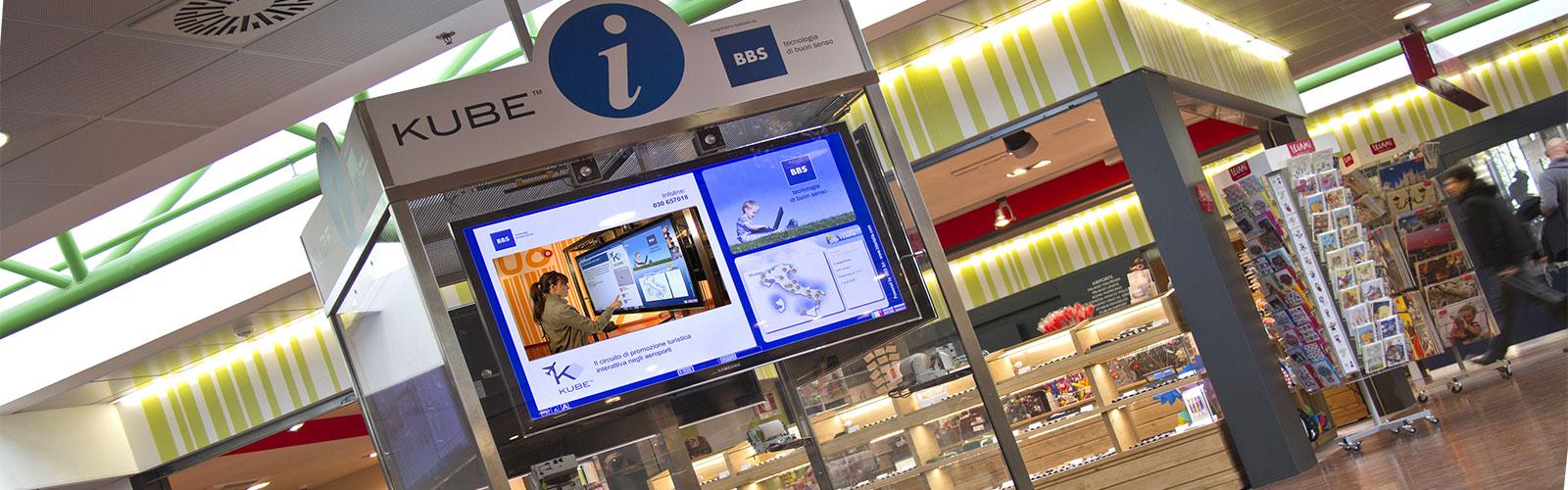 kube-valorizzazione-aeroporto