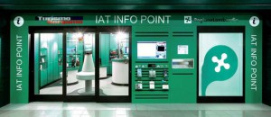iat-infopoint