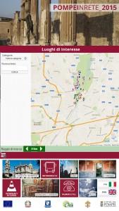 Palinsesto_mappa