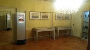 Villafranca_instal