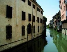 Padova 2.0