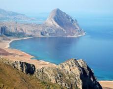 Distretto Turistico</BR>Sicilia Occidentale