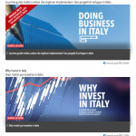 invest-in-italy-2