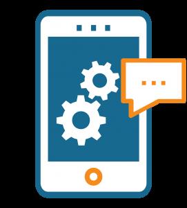 app-developer