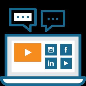 icona-social-media