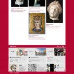 capolavori-portale-dei-musei-in-comune