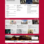 portale-dei-musei-in-comune_home