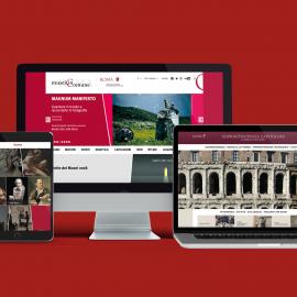 (Italiano) BBS mette in rete i musei del Comune di Roma!
