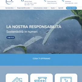 (Italiano) BrianzAcque è più digitale: Nuova grafica, nuovi contenuti e interfaccia responsive – Fatto per i cittadini!