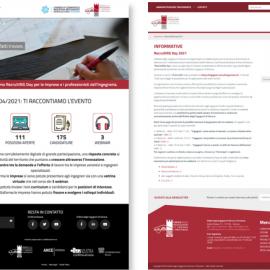 (Italiano) RecruitING – La piattaforma sviluppata da BBS per trovare lavoro!